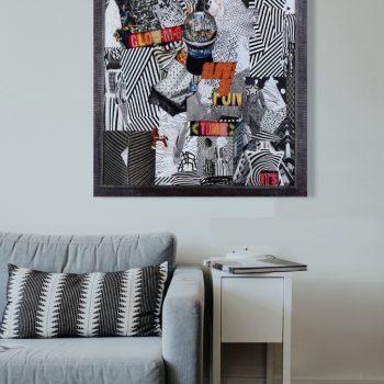 milena_lasic_collage_sofa_interior